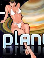 Planeta de webcams