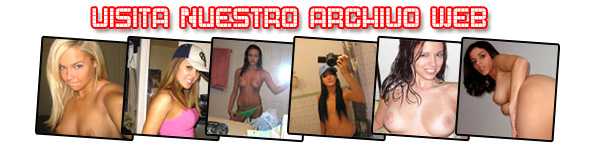 archivo web vecinitas fotos amateur borrachas fiestas amateur universitarias