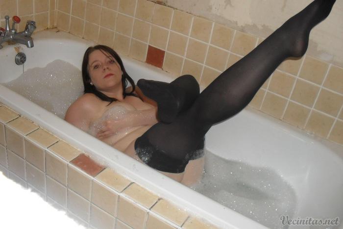Голые бабы в ванной фото 61121 фотография