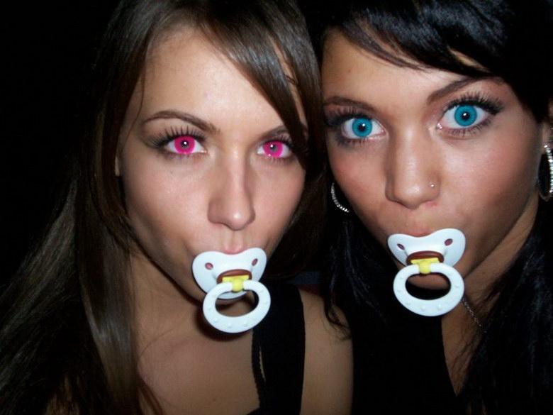 chicas emo (20)