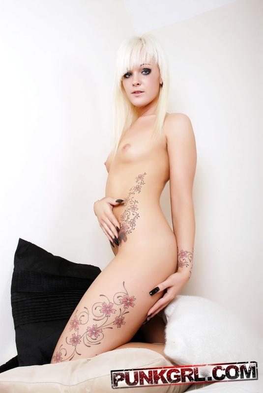 emo rubia (12)