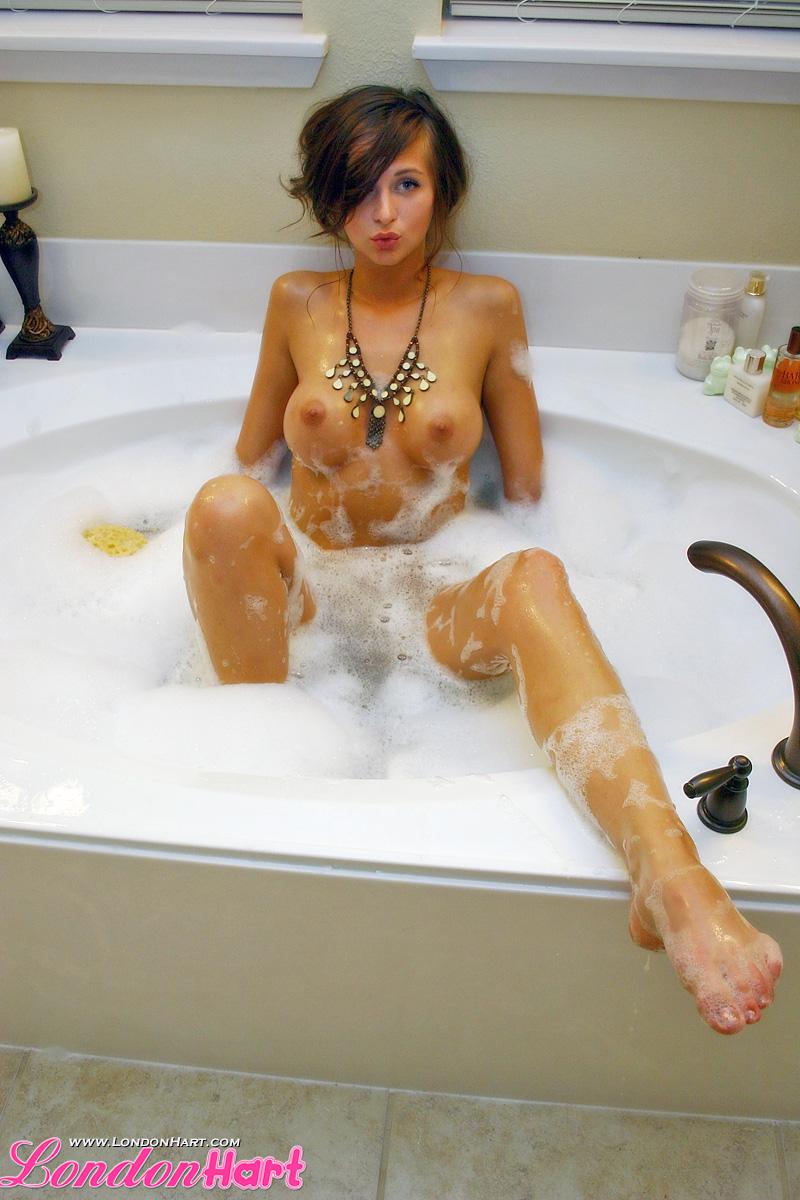 andzhelina-dzholi-erotika
