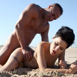 ver porno grati porno playa