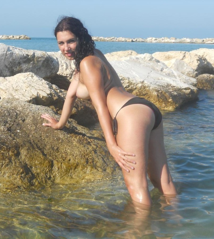 chicas-playita (28)