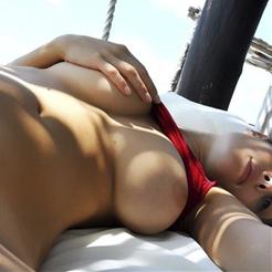 fotos porno chicas amateurs