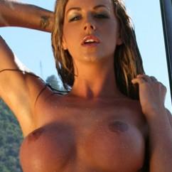 fotos porno chicas desnudas rubias