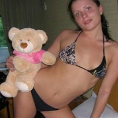 fotos porno lolita desnuda
