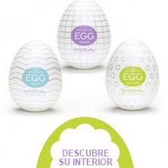 huevos masturbadores masculinos