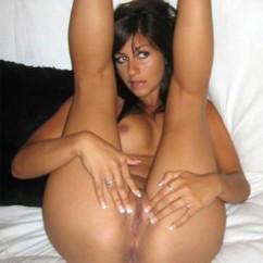 exnovias amateur desnudas sexo casero