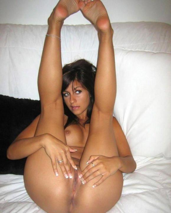 putas vip santiago sexo amature