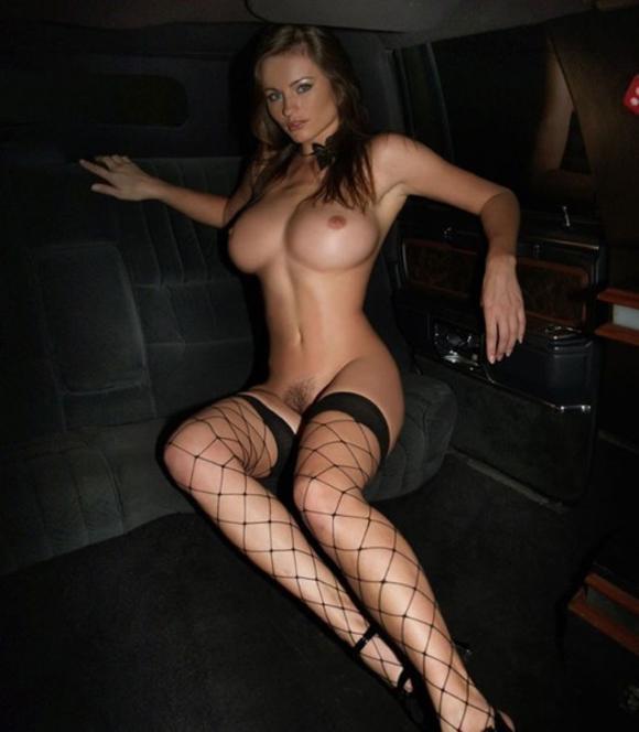 declaraciones de prostitutas prostitutas desnudas follando