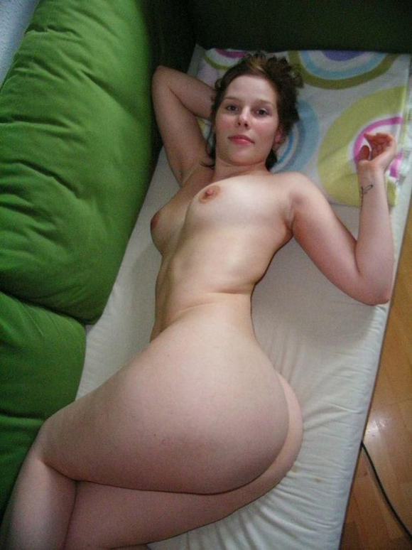 De Nataci N Videos Amateur Fotos Chicas Porno