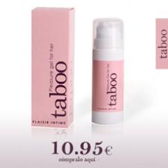 taboo-plaisirl-580x348