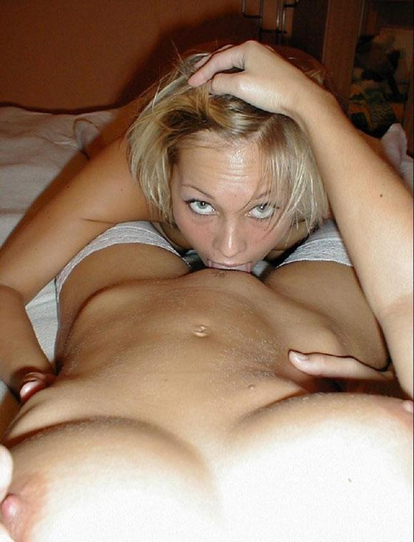 лезбиянок фото из соц сетей