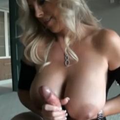 Amateur porno casero