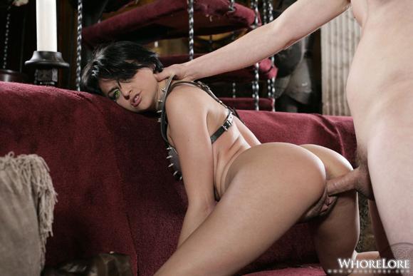 Порно серия фото 99562 фотография