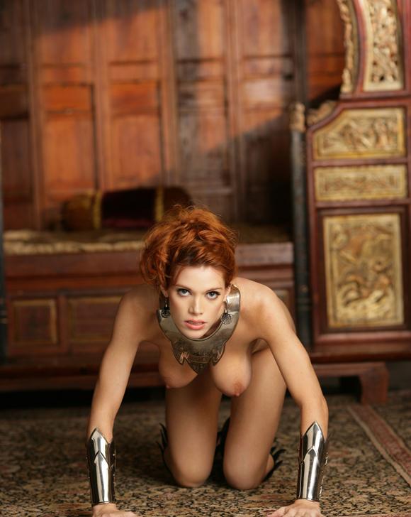 dos prostitutas follando prostitutas juego de tronos