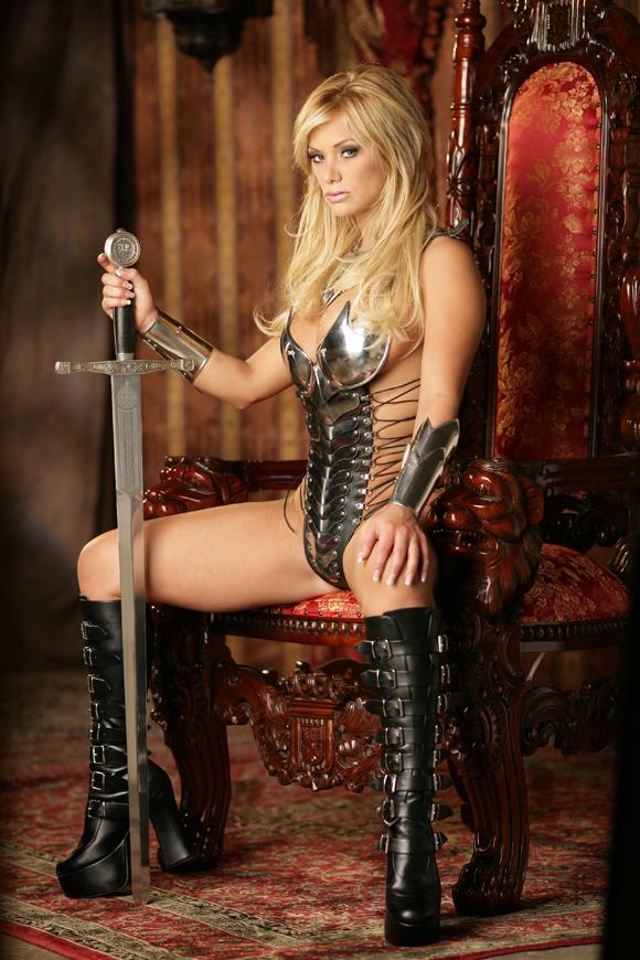 prostitutas juegos de tronos trump prostitutas