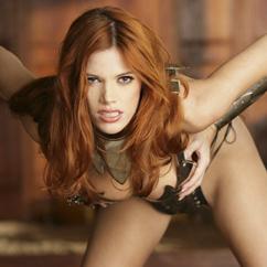 chicas desnudas juego de tronos