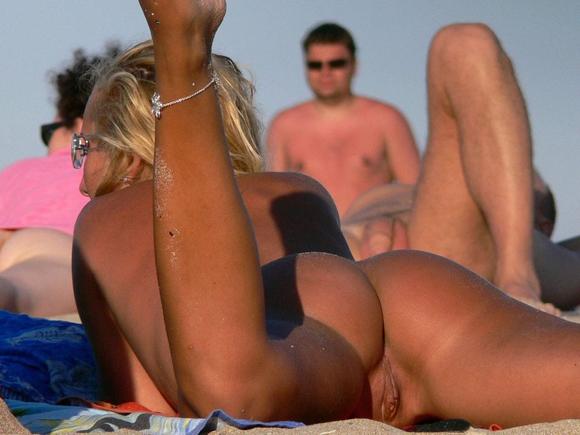 De Noticias Porno Amateur Con Fotos Caseras Y Videos Caseros Teens