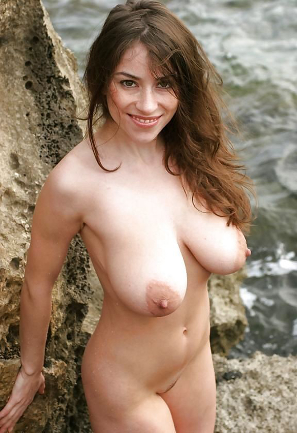 Chicas desnudas porno tits boobs videos