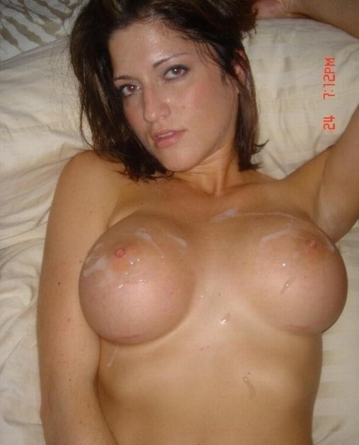 Busty fotos de chicas desnudas