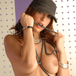 noemi fox en webcam porno de vecinitas