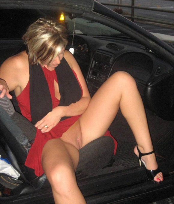 upskirt-fotos-cochitos-chicas-sin-bragas-012.jpg
