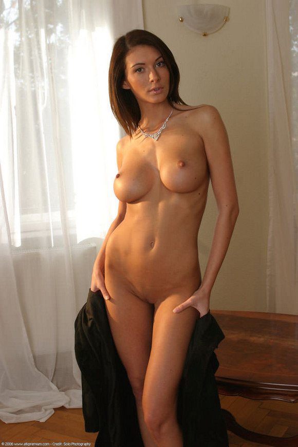 Fotos desnudas de incluso marriott
