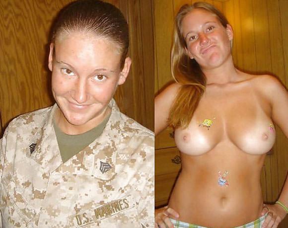 militar gay mujeres putas com
