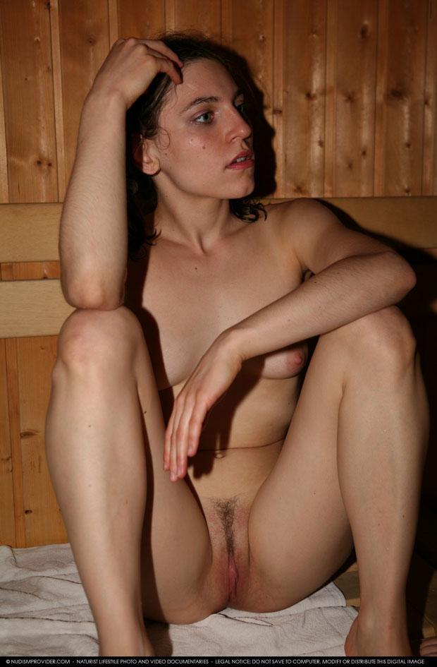 porno con enanos mujeres jovenes follando