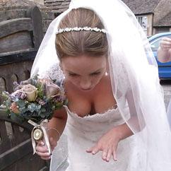 boda porno