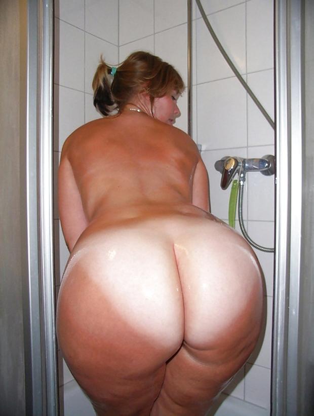 Fotos de culo sexy