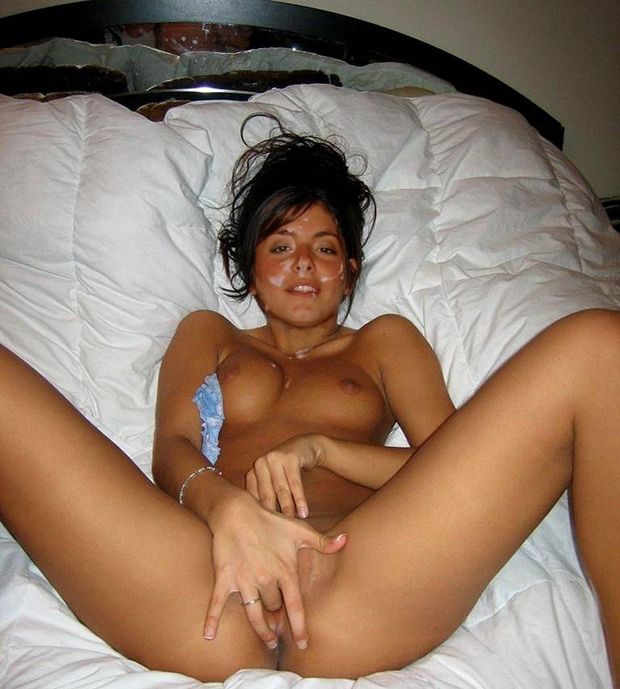 latinas-amateur-014.jpg