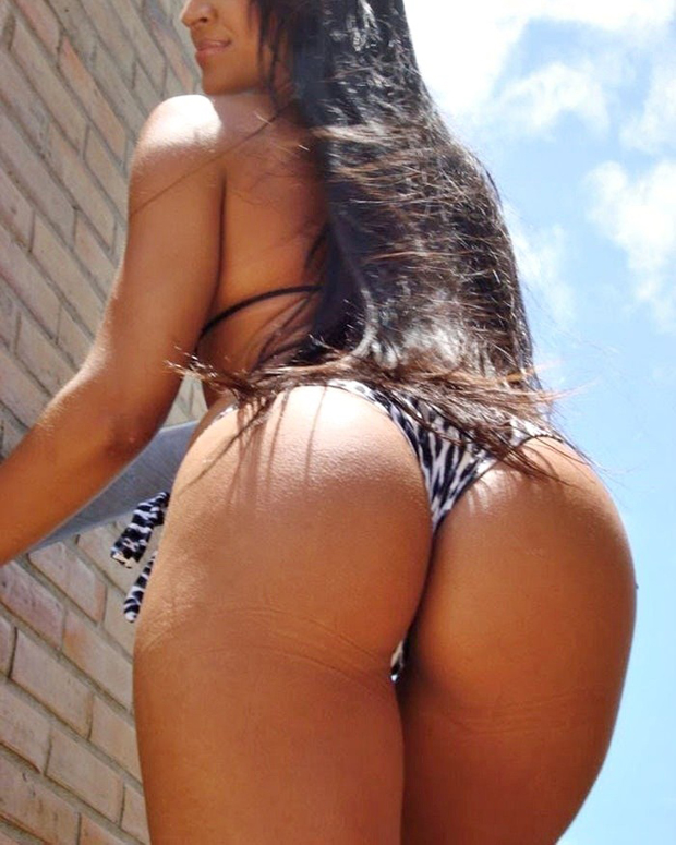 latinas-amateur-019.jpg