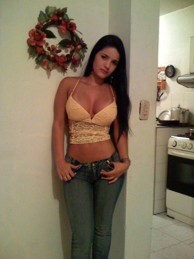latinas-amateur-028.jpg