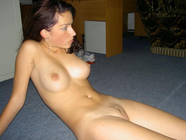 Частные фото видео голых девушек 9445 фотография
