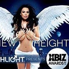 premios xbiz 2013