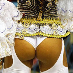 chicas porno carnaval
