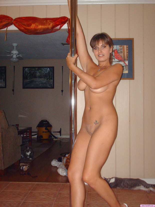 pole-dance-sexy-amateur-012.jpg