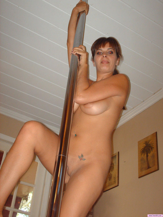 pole-dance-sexy-amateur-04.jpg
