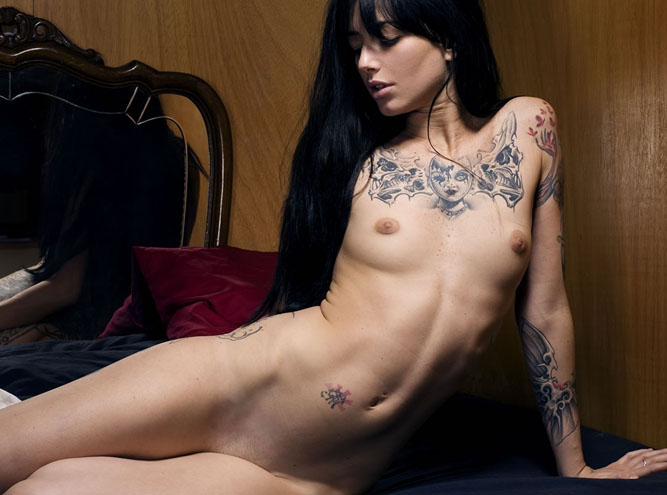 Videos Porno Con Chicas Emo Amateur