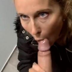 prostitutas checas porn prostitutas celestina