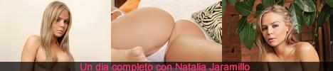 Porno Gratis Chicas Amateurs Fotos Caseras Videos Caseros Jovencitas