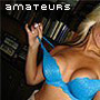 videos porno amateurs anal