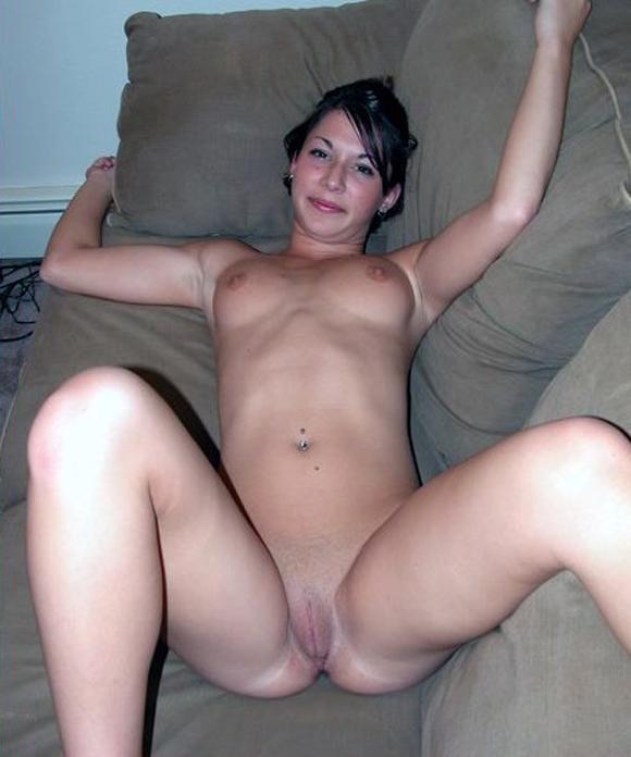 порно фото домашнее женщин письки