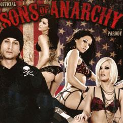 sons of anarchy xxx